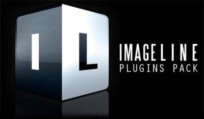 Image-Line All Plugins Bundle